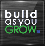 Build As You Grow LLC
